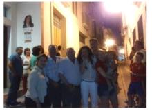 20110523120419-celebracion-elecciones-2011-iu-220x162.jpg