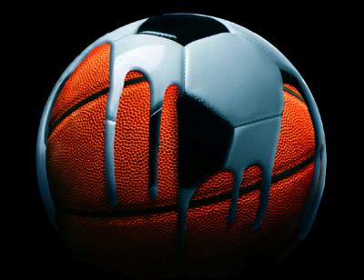 20111111120221-futbol-y-baloncesto-unidos.png