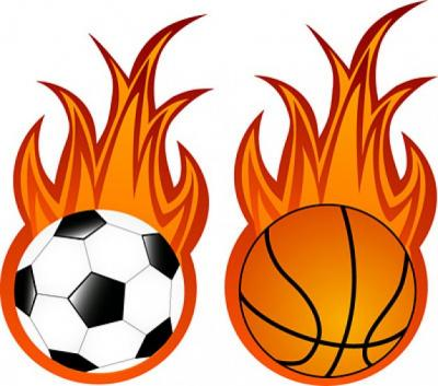 20120315131319-futbol-y-baloncesto-llama-vector-de-material-15-2246.jpg