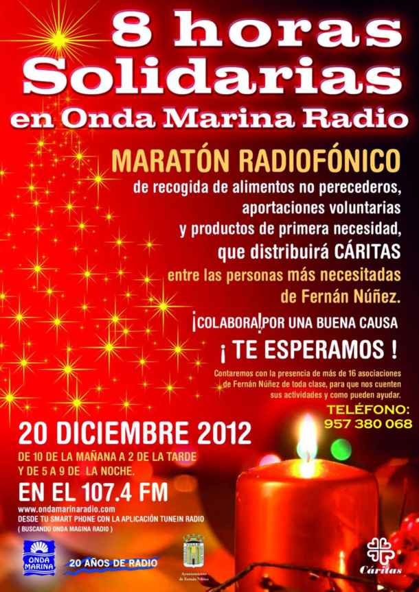 20121214095644-cartel-8-horas-solidarias-grande-ok-842x1191-610x863.jpg