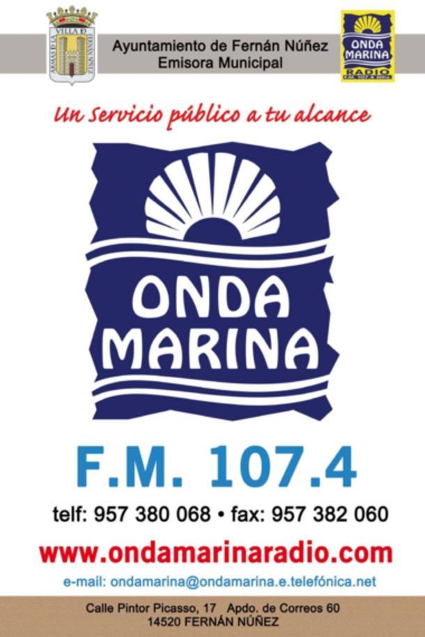20121217114506-onda-marina-radio-380x570-610x915.jpg