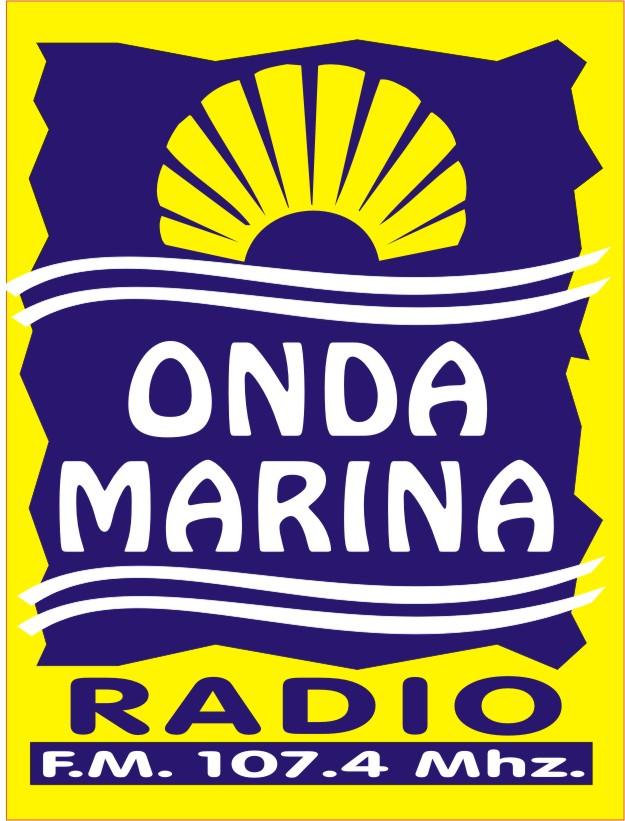 20131111105726-anagrama-onda-marina-radio-2005.jpg