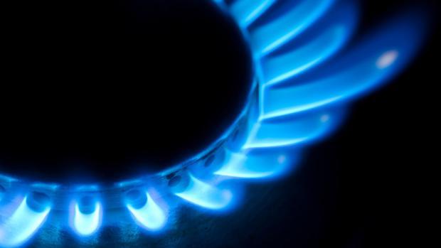 20140212113357-natural-gas-620x349.jpg