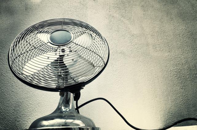20140730125646-original-ahorrar-energia-para-el-verano-ventilados-vs-aire-acondicionado-641x424.jpg
