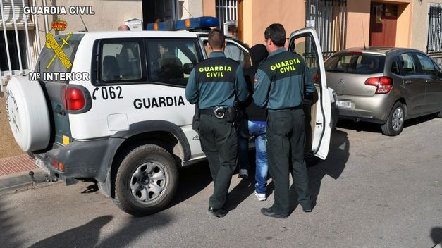 20140804154452-robo-guardia-civil.jpg