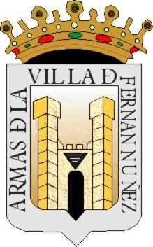20141124120534-logo-ayuntamiento.jpg