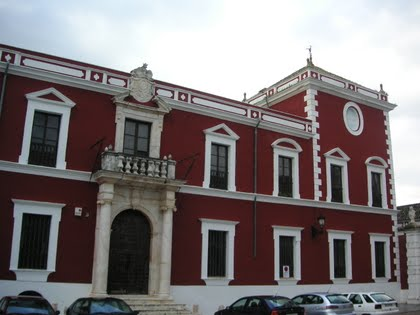 20110412110105-fernan-nunez-palacio-ducal.jpg