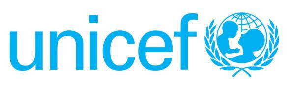 20121017094848-unicef-logo-sm-590x177.jpg