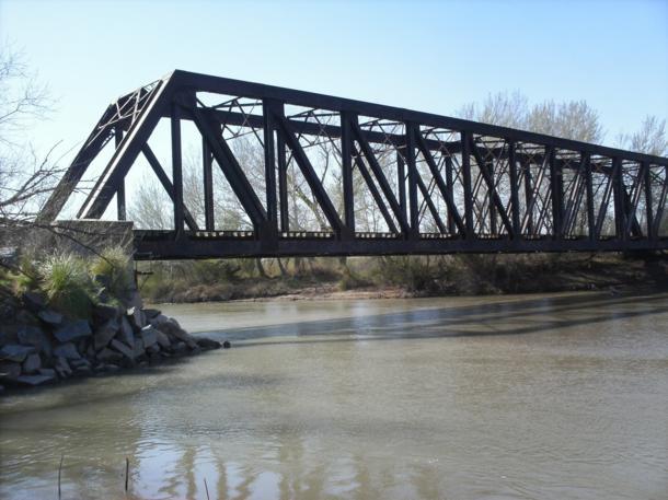 20130123103627-puente-en-la-actualidad-610x457.jpg