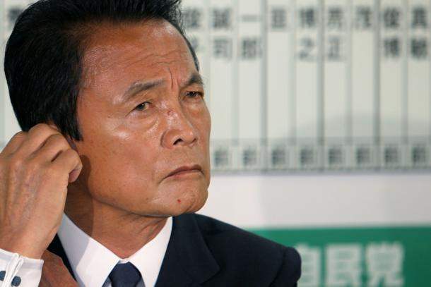 20130123110856-taro-aso-getty-261212-610x407.jpg