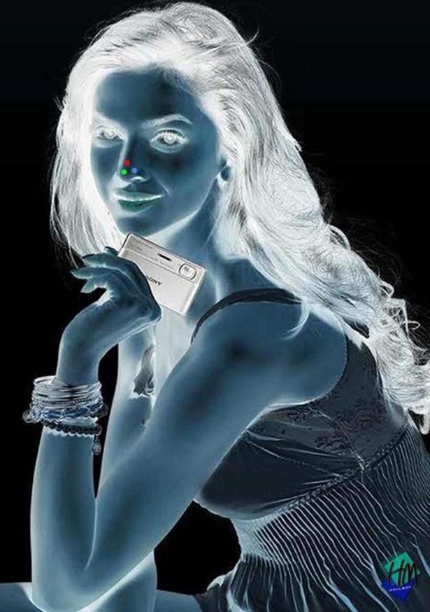 20130212100814-chica-efecto-optico-615x874.jpg