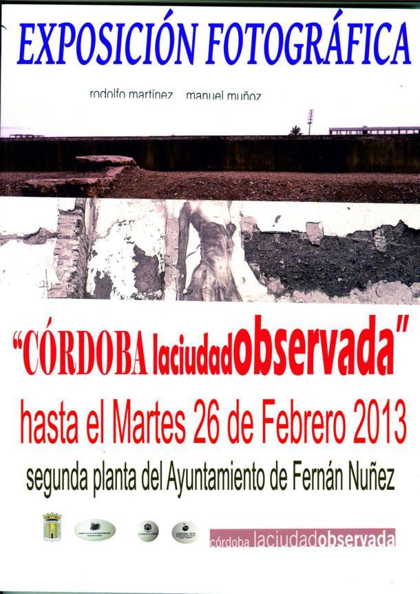 20130218110715-exposicion-fotografica-cordoba-la-ciudad-hasta-el-26-2-2013-1200x1695-1200x1695-610x862.jpg