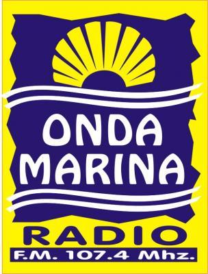 20130517123217-anagrama-onda-marina-radio-2005.jpg
