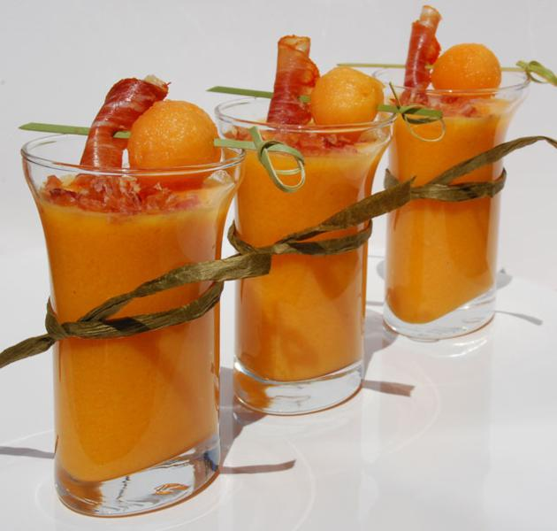 20130715122925-gazpacho-melonc-630x600.jpg