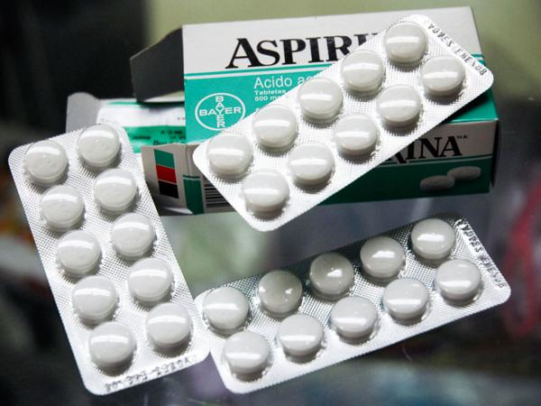 20130820110436-aspirina-tabletas-600x450.jpg