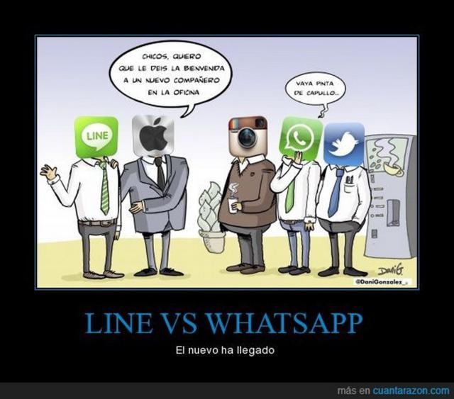 20131008125030-cr-771448-line-vs-whatsapp-640x563.jpg