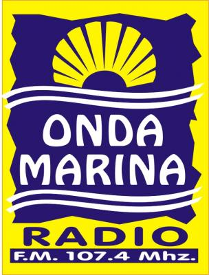 20131202103029-anagrama-onda-marina-radio-2005.jpg