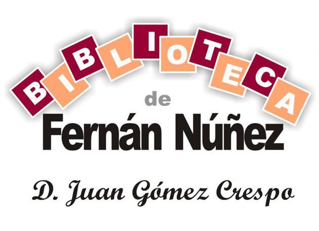 20140211130243-logo-biblioteca2-copia1-630x456.jpg