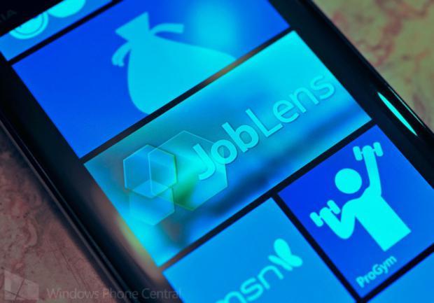 20140225103308-joblens-nokia-lumia-620x433.jpg