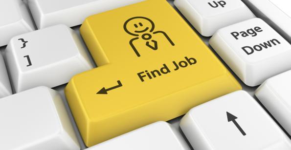 20140310110556-ofertas-empleo-falsas1-595x308.jpg
