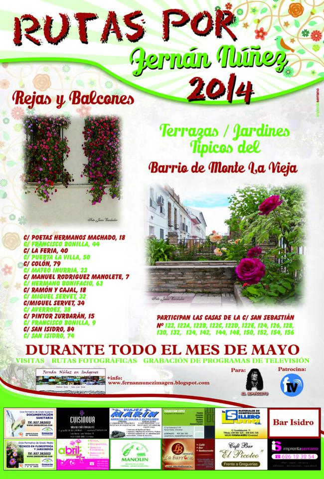 20140425111950-cartel-rutas-fernan-nunez-mayo-2-650x961.jpg