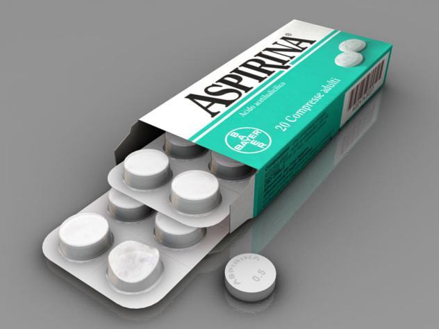 20140807115406-aspirina-bayer1-632x474.jpg