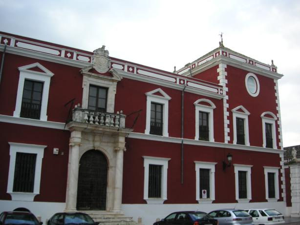 20140908123035-fernan-nunez-palacio-ducal-614x461.jpg