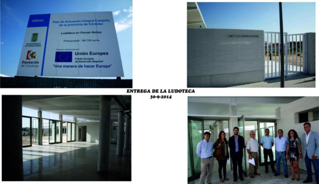 20140930130147-entrega-ludoteca-30-9-2014-1920x1108-634x366.jpg