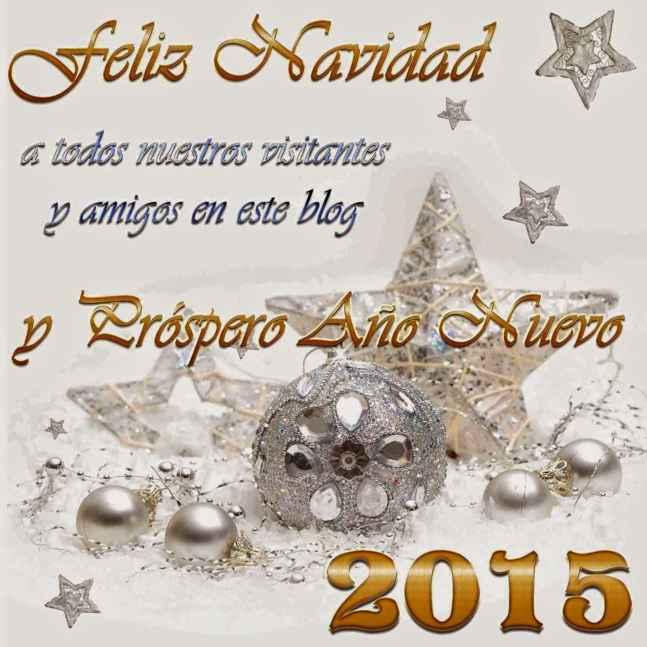20141231140322-feliz-a-o-2015-8-647x647.jpg