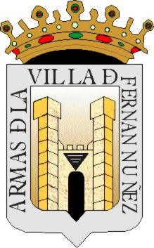 20150224124227-logo-ayuntamiento.jpg